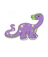 Dino 9