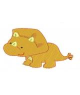 Dinomite 11