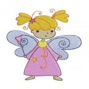 Fairylove 1